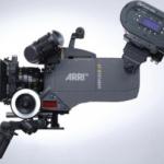 Arriflex D-21 / D-21 HD