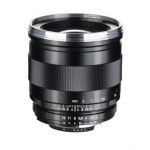 Carl Zeiss представляет Distagon T* 2/25 ZE и ZF.2