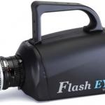 Высокоскоростная съемка. Камера VFC-7000.