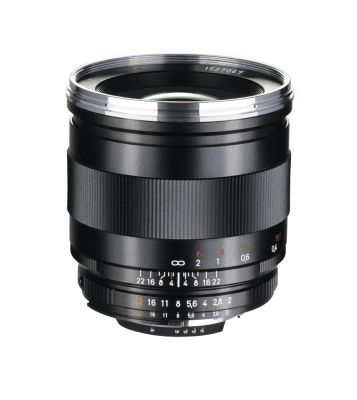 distagon_slr_lens